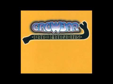 Crowbar - Golden Hits - Frenchman's Filler # 1 image