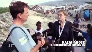 DOKU Gekaufte Kinder - Sex Für Eine Hand Voll Reis