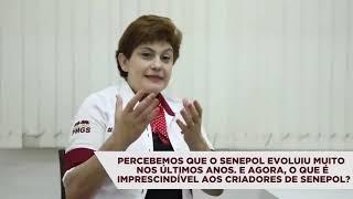 Senepol #ADICA – Ep. 23