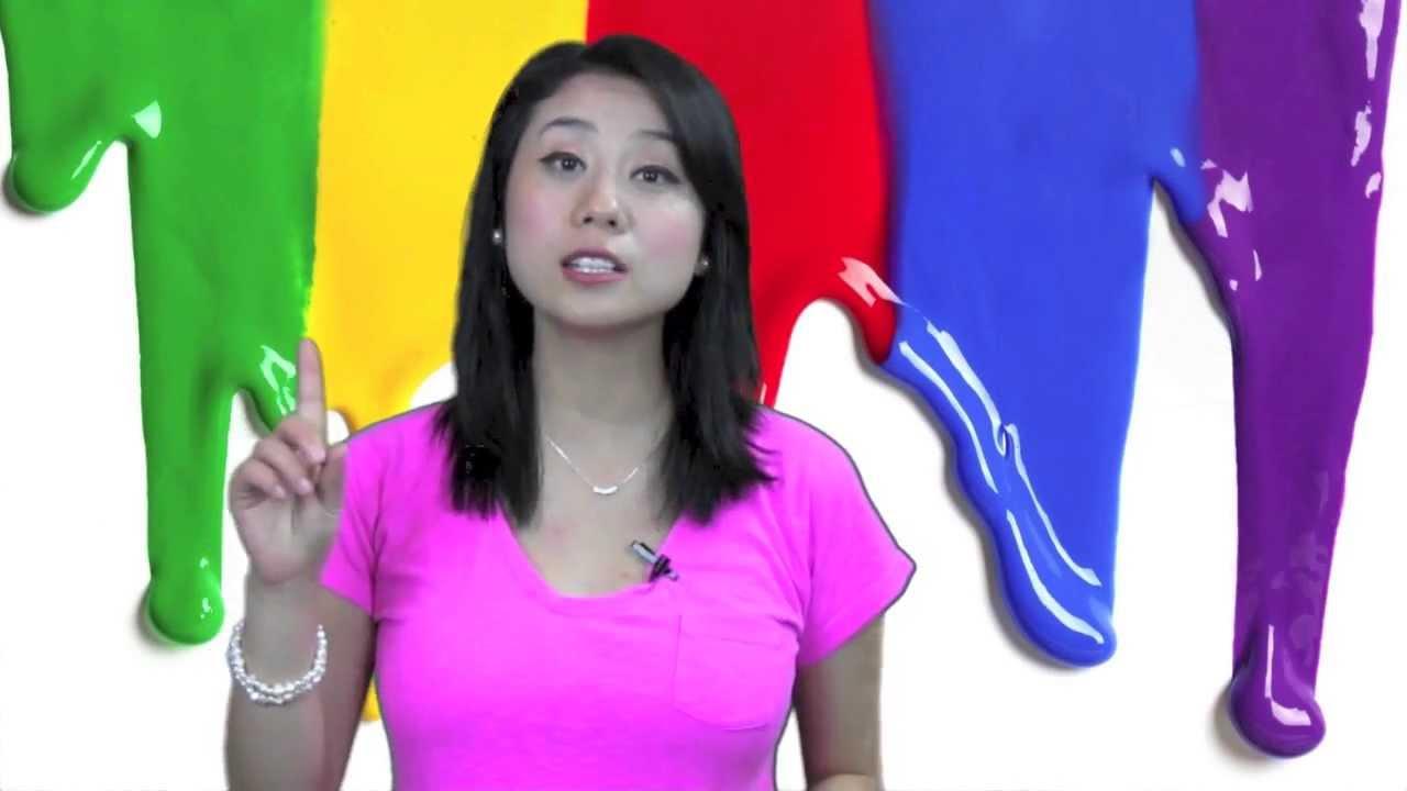 Learn Mandarin - HSK 2 Hero - Apps on Google Play
