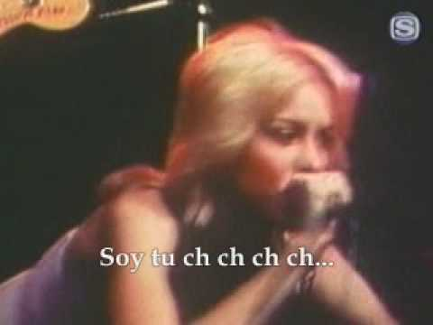 Thumbnail of video The runaways - Cherry bomb español