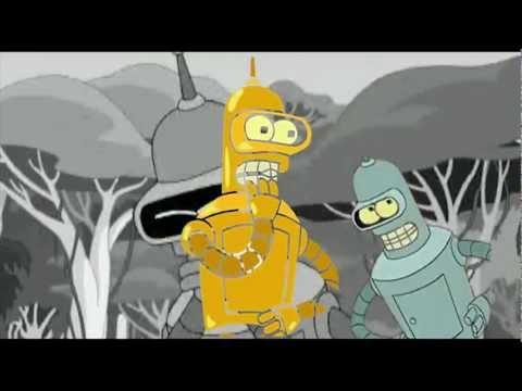 Bender YTPMVs