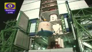 Latest News About India's MOM ISRO