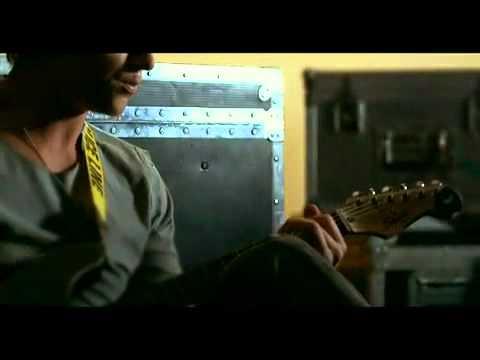 Alex Sparrow (Alexey Vorobyov) - Forget Me
