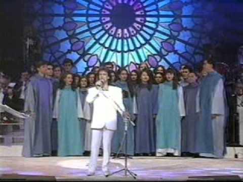 Roberto Carlos - Nossa Senhora
