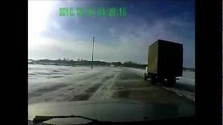 Подборка ДТП с видеорегистраторов 23 \ Car Crash compilation 23