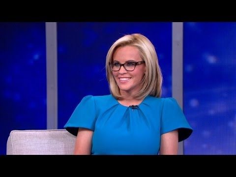 Jenny McCarthy Reveals Secrets to Living the Life of Your Dreams