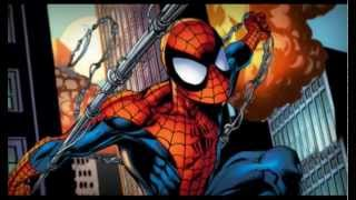Spider Man QVGA Apk Data.rar para Samsung galaxy y view on youtube.com tube online.