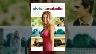Elvis And Annabelle
