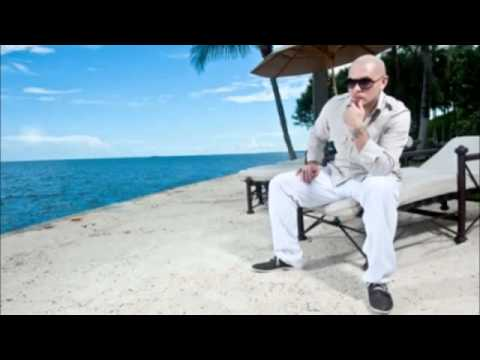 NEW PITBULL LMFAO 2012 - Suavemente - Feat, Nayer _ Mohombi