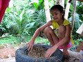Building Nests For The Chickens Expat Philippines