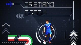Cristiano Biraghi - Generazione Azzurra