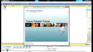 cisco packet tracer 6.0.1 free download for windows 7 64 bit