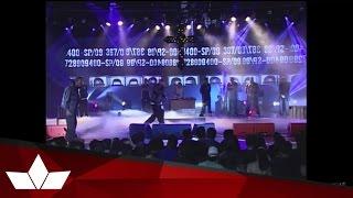 Racionais MCs - Capítulo 4 Versículo 3 - Show MTV VMB 1998 (Clipe Oficial - HD) view on youtube.com tube online.