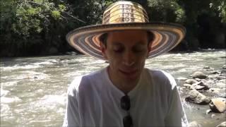 Clases de flauta con Fernando Cañón Lección 9