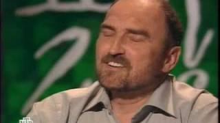 Анатолий Протопопов. Школа Злословия