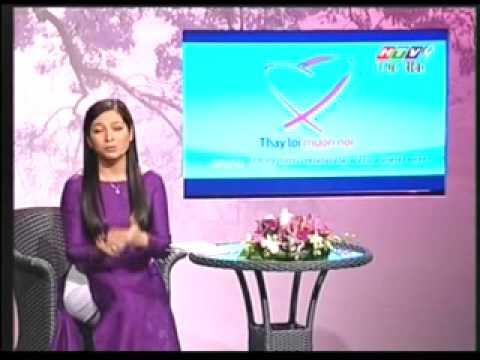 Bang Lang Tim - Thay loi muon noi - Sac Tim