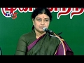 Panneerselvam to Step Down Sasikala from AIADMK Chief Post..