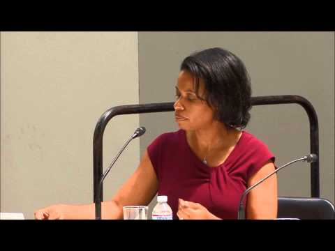 Chiquita Brooks-LaSure- Health Insurance Marketplaces