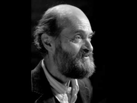Thumbnail of video Arvo Pärt