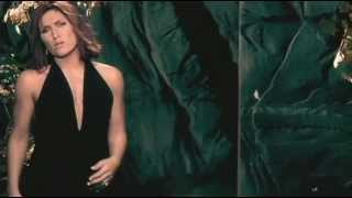 Jo Dee Messina Bring On The Rain (2000)