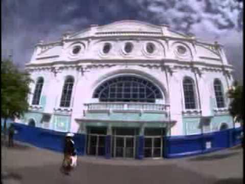 Jamaica Promo Tourism Video