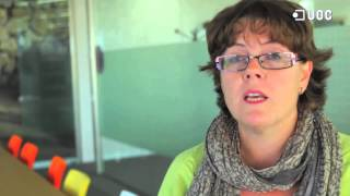 Presentació dels Estudis d'Arts i Humanitats de la UOC
