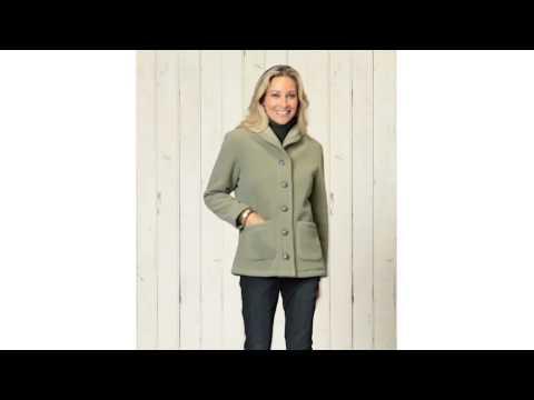 Women's Indie Fleece Jacket | Sahalie