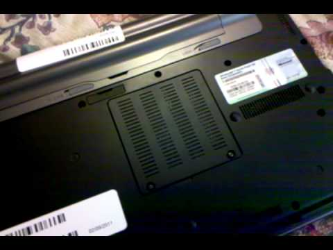 Sony Vaio Z 1290X for sale -SOLD