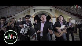 Un par de Cerdos  Edwin Luna Y La Trakalosa De Monterrey