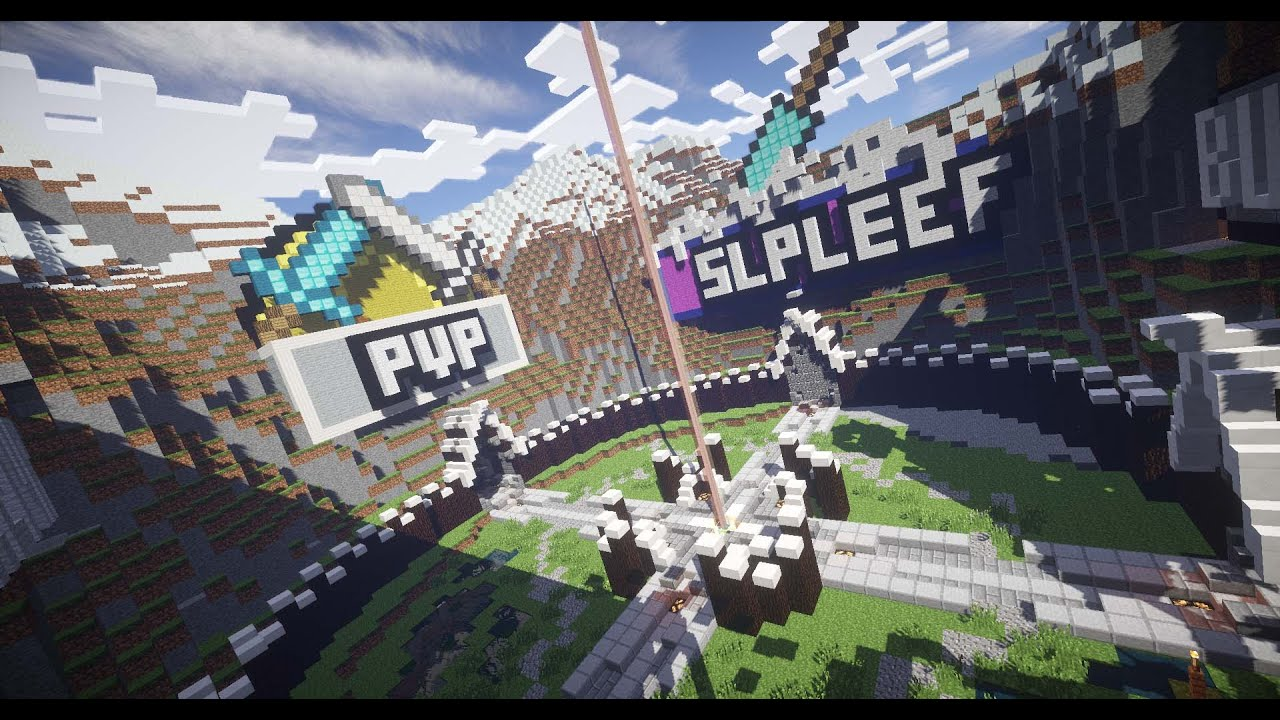 Minecraft In-game-musik Volle Playlist Download