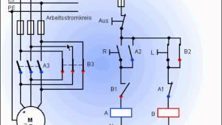 Schaltpläne elektrotechnik