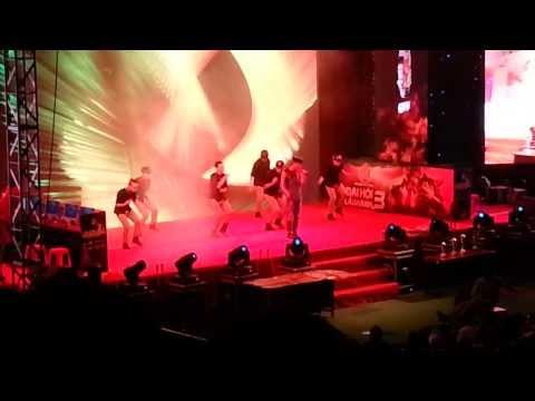 Nắng Ấm Xa Dần (live) & Đừng Về Trễ - M-TP Đại Hội Lẩu Hành game 3Q