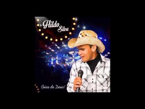 Hildo Silva
