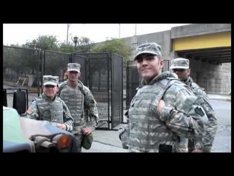 Infowars Documentaries: Police State 4 The Rise of FEMA