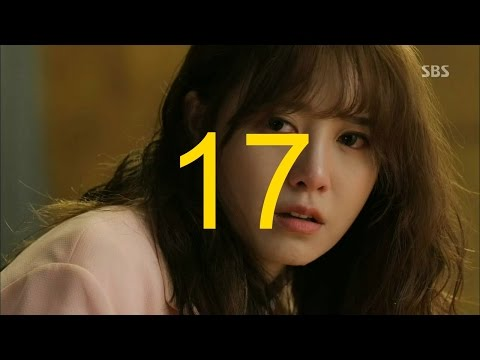Đôi Mắt Thiên Thần Tập 17 - VTVCab7 Lồng Tiếng - Phim Angel's Eyes Tập 17 - Phim Hàn Quốc 2015