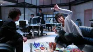 Best Of Anime Live Action´s ( Part 4 / 10 )