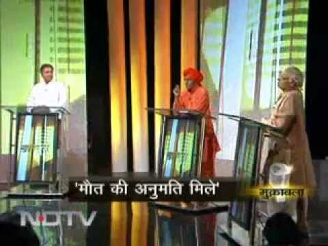 jat yashpal malik khap honour killing Satyamev Jayate Aamir Khan