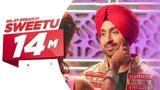 Sweetu | Disco Singh | Diljit Dosanjh | Surveen Chawla