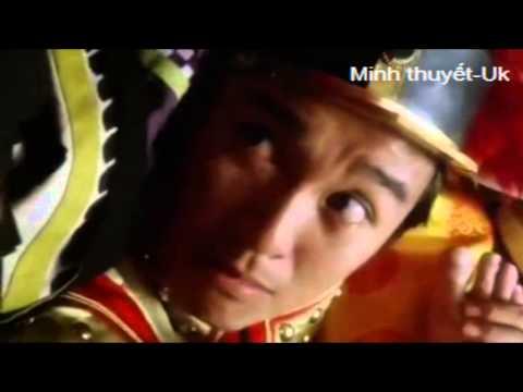 Liên Khúc Nhạc Trữ Tình Remix - Đào Phi Dương,Phương Thùy