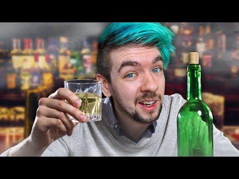 IM DRUNK  Worlds Easiest Game Drunk Edition