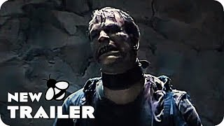 Day of the Dead: Bloodline Red-Band Trailer (2018)