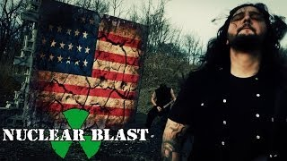 KATAKLYSM - The American Way
