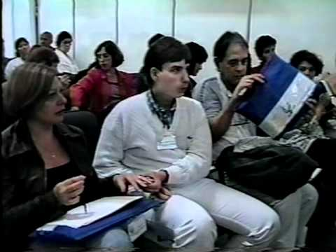 Auriculoterapia - Palestra - Terapêutica 99