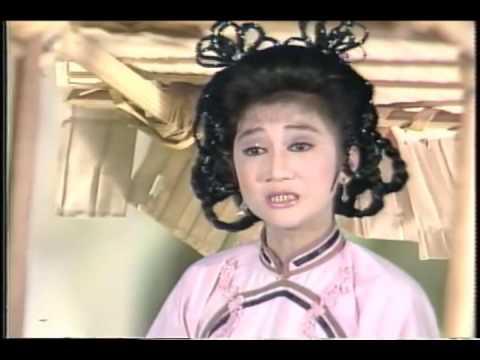 ĐCL Vọng Kim Lang Trích Nàng Út trong ống tre