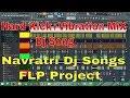 GANPATI SPECIAL DIALOGUE FADDU PUNCH DJ VIBRATION