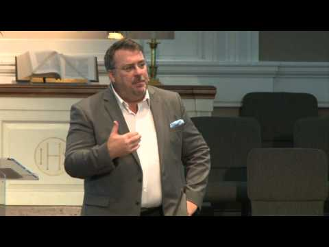Questions: What Do We Do With the Difficult Passages in the Bible? January 19, 2014