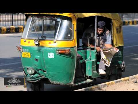 MMRTA Proposes Rs 2 Hike For Auto, Taxi But Waits For High Court Approval  - TOI