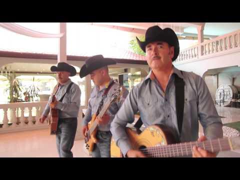 vueltas y vueltas (video oficial 2014)  conjunto cerro grande.