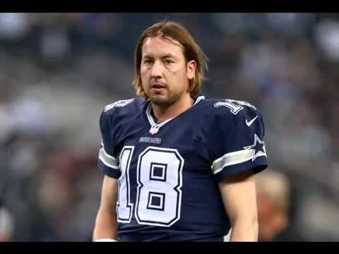 Kyle Orton Would Not Be Able to Save the Dallas Cowboys' Season